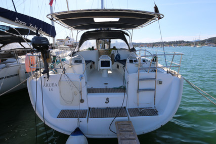 Beneteau Cyclades 50.5 for sale in France for €85,000 (£72,369)