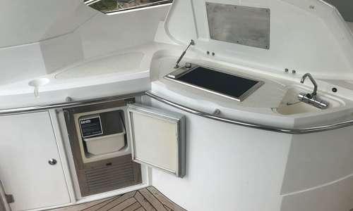 Image of Sunseeker Portofino 47 for sale in United Kingdom for £279,950 Boats.co., United Kingdom
