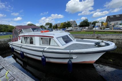 Bounty 27 for sale in United Kingdom for £14,950
