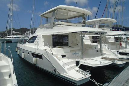 Leopard 51 Powercat for sale in Saint Martin for $559,000 (£402,014)