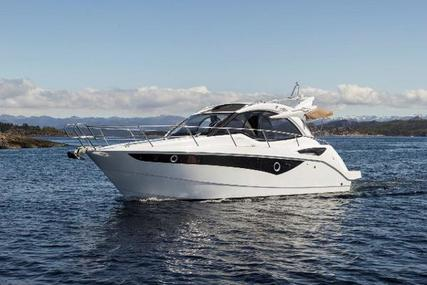Galeon 305 HTS for sale in United Kingdom for £269,130