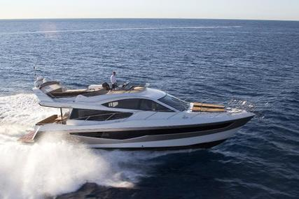 Galeon 550 Fly for sale in United Kingdom for £1,124,104
