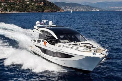 Galeon 650 SKYDECK for sale in United Kingdom for £2,104,643