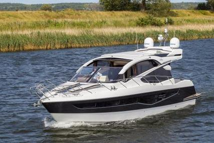 Galeon 560 Skydeck for sale in United Kingdom for £1,158,837