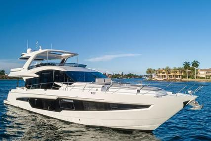 Galeon 680 Fly for sale in United Kingdom for £1,964,778