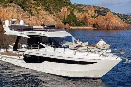 Galeon 500 Fly for sale in United Kingdom for £1,135,768