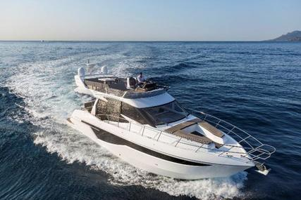 Galeon 460 Fly for sale in United Kingdom for £934,294