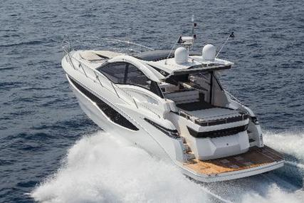 Galeon 485 HTS for sale in United Kingdom for £637,773