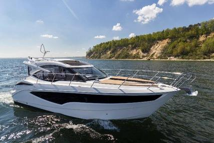 Galeon 365 HTS for sale in United Kingdom for £357,715