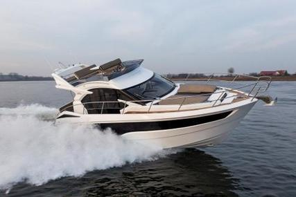 Galeon 360 Fly for sale in United Kingdom for £412,458