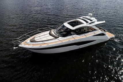 Galeon 405 HTS for sale in United Kingdom for £480,551