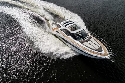 Galeon 405 HTS for sale in United Kingdom for £491,911