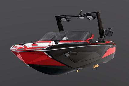 2021 Nautique G23 Paragon for sale in United States of America for P.O.A.