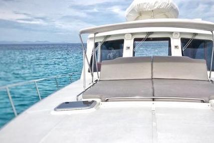 Vicem bahama bay 54 for sale in United Kingdom for £500,000