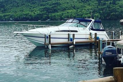 Thompson Santa Cruz 3400 for sale in United States of America for $33,300 (£23,948)