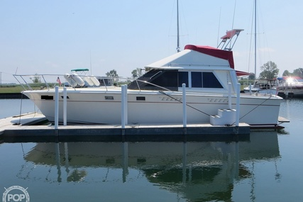 Grand Banks Laguna 11.5 Metre for sale in United States of America for $44,400 (£32,159)