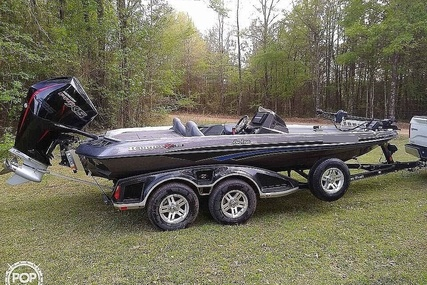 Ranger Boats Z519 for sale in United States of America for $58,000 (£41,988)