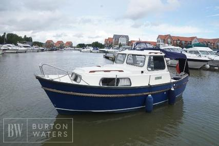 Hardy Marine 20 for sale in United Kingdom for £13,950