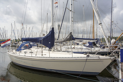 Victoire 1122 for sale in Netherlands for €105,000 (£89,423)