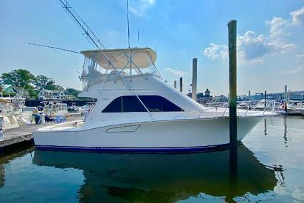 CABO 40 Convertible for sale in United States of America for $495,000 (£355,555)