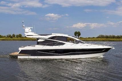 Galeon 560 Skydeck for sale in United Kingdom for £1,043,053