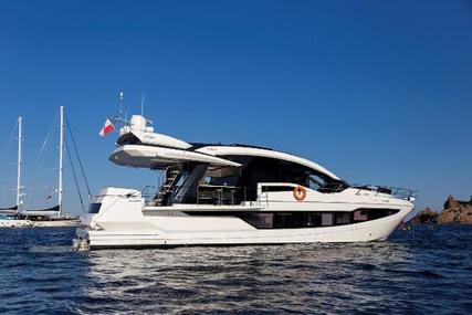 Galeon 650 SKYDECK for sale in United Kingdom for £1,874,463