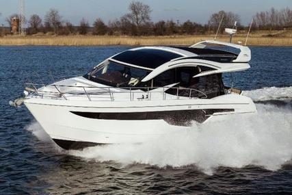 Galeon 510 Skydeck for sale in United Kingdom for £1,047,751