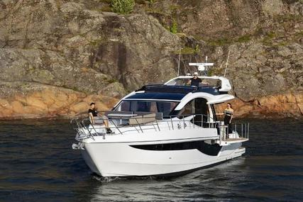 Galeon 470 Skydeck for sale in United Kingdom for £859,781