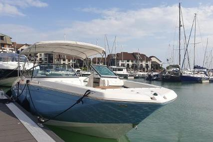 Regal 26 Fasdeck for sale in United Kingdom for £94,995