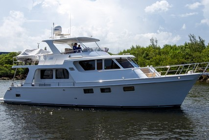 Marlow 49 E for sale in United States of America for $1,309,000 (£941,388)