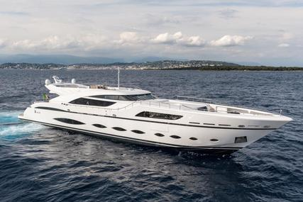 AB Yachts 145 for sale in France for €15,500,000 (£13,274,526)