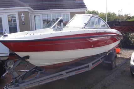 Bayliner 185 Bowrider for sale in United Kingdom for £13,000