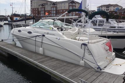Sea Ray 240 Sundancer for sale in United Kingdom for £24,995