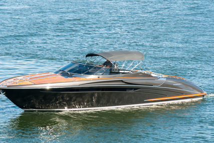 Riva 44 rama for sale in United States of America for $629,000 (£460,256)