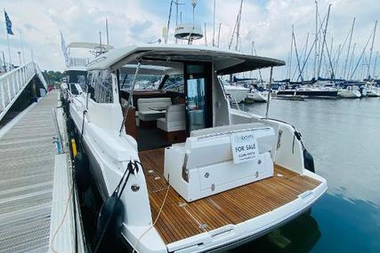 Jeanneau NC 11 for sale in United Kingdom for £182,500