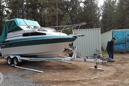 Campion Victoria 230 for sale in United States of America for $9,750 (£7,092)