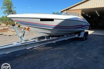 Baja 272 for sale in United States of America for $38,900 (£28,256)