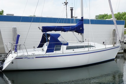 Gib Sea Gib'Sea 92 for sale in Netherlands for €23,900 (£20,343)
