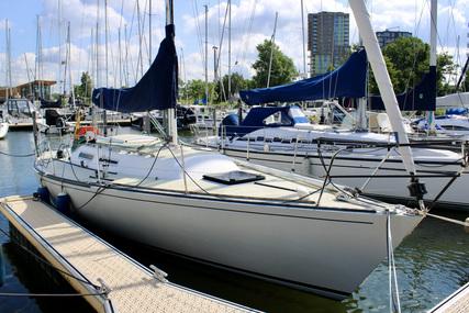 J/Boats J/35 for sale in Netherlands for €49,500 (£42,303)