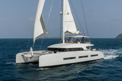 Lagoon Sailing CAT for sale in United States of America for $5,150,000 (£3,745,945)
