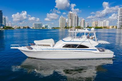 Bertram Convertible for sale in United States of America for $960,000 (£694,470)