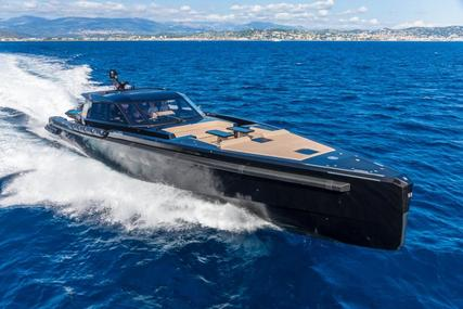 Maori Future 78 for sale in France for €2,900,000 (£2,475,903)