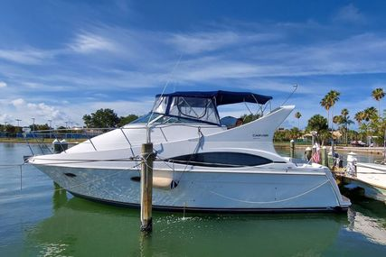 Carver Yachts 350 Mariner for sale in United States of America for $58,900 (£42,866)