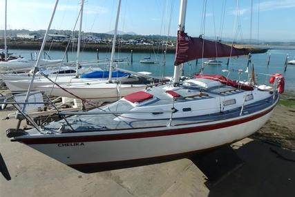Westerly Fulmar for sale in United Kingdom for £24,750