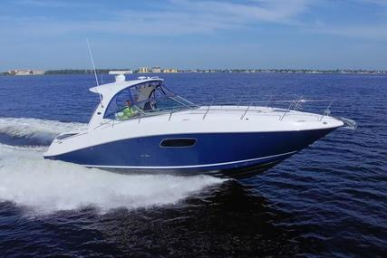 Sea Ray 350 Sundancer for sale in United States of America for $169,000 (£121,855)