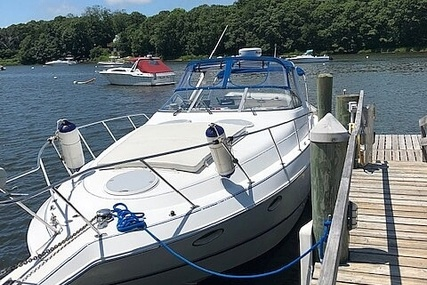 Chris-Craft 33 Crowne for sale in United States of America for $22,000 (£16,029)