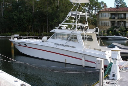 Harley Mead Superstar 42 for sale in United States of America for $47,000 (£34,140)