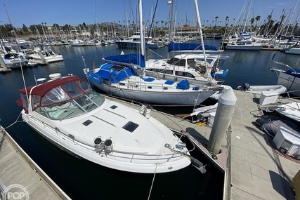 Sea Ray 340 Sundancer for sale in United States of America for $66,700 (£48,450)