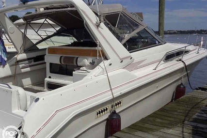 Sea Ray 310 Sundancer for sale in United States of America for $18,995 (£13,824)