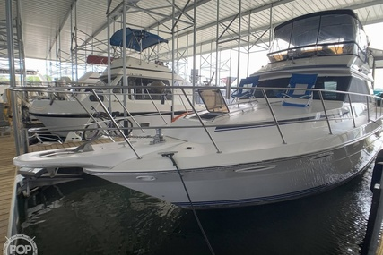 Sea Ray 415 Aft Cabin for sale in United States of America for $74,900 (£54,731)